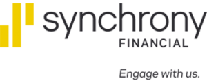 CXC Contracting synchrony bank financial service